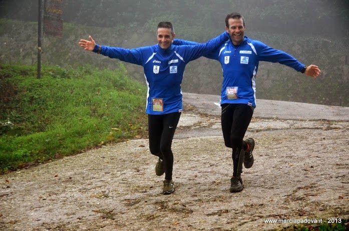 Renzo e Federico