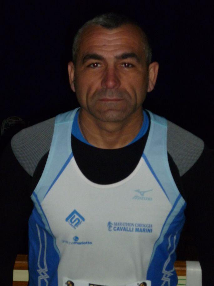 Vianello Andrea