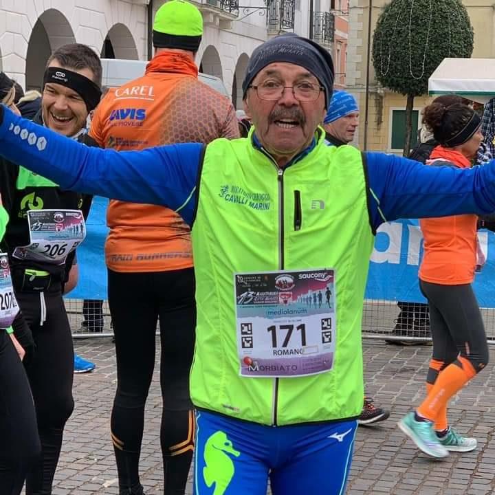 Romano Boscolo Anzoletti