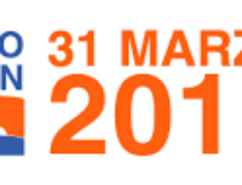 I tempi dei Cavalli Marini – 31 marzo 2019